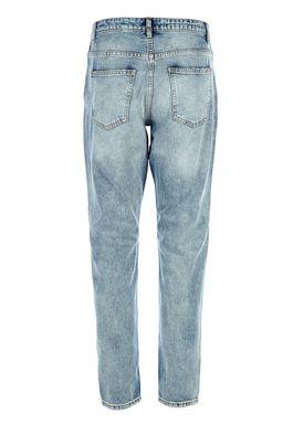 HOPE - Jeans - Krissy Denim - Light Blue