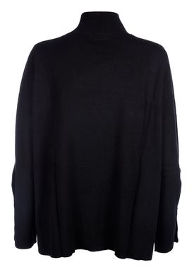 HOPE - Strik - Rio Sweater - Black