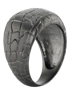 Croco Ring Ring Sort