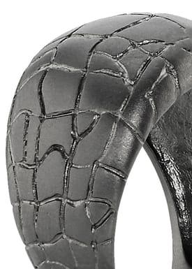Croco Ring Ring Sort