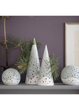 Køb Kähler keramik og porcelæn online hos Byflou.com