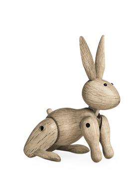 Kay Bojesen - Figure - Kanin - Rabbit