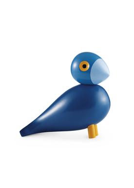 Kay Bojesen - Figure - Songbird - Kay