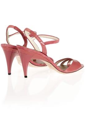293803 Stiletter Pink