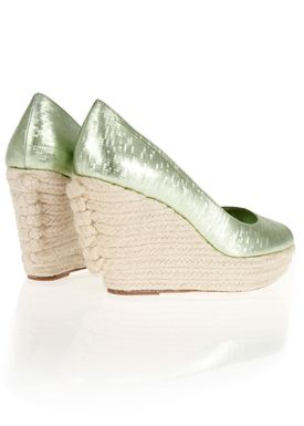 293656 Wedges Mint