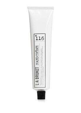 L:A Bruket - Serum - No. 116 Vildrose - Vildrose