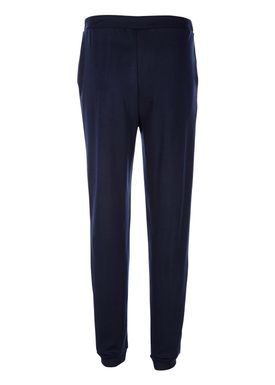 Libertine Libertine - Pants - Honest Wool Pants - Navy
