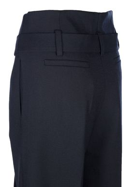 Libertine Libertine - Bukser - Walker - Midnight Navy