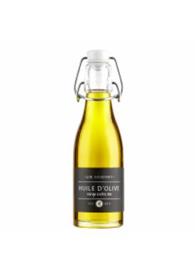 Lie Gourmet - Delikatesser - Lie Gourmet - Øko olivenolie