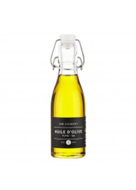 Lie Gourmet - Delikatesser - Lie Gourmet - Øko olivenolie med trøffel