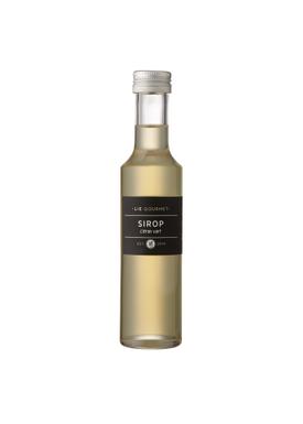 Lie Gourmet - Deli - Sirup - Drinks/Lemonade - Lime