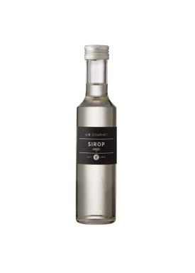 Lie Gourmet - Deli - Sirup - Drinks/Lemonade - Mojito