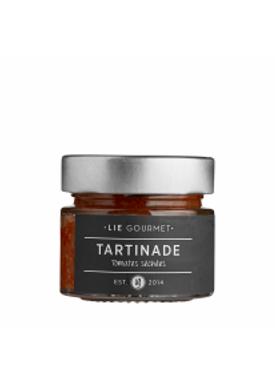 Lie Gourmet - Delikatesser - Tapenade - Tomat