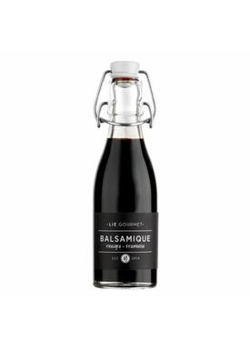 Lie Gourmet - Oil/Vinegar - Olie/Eddike - Balsamico Rasberry