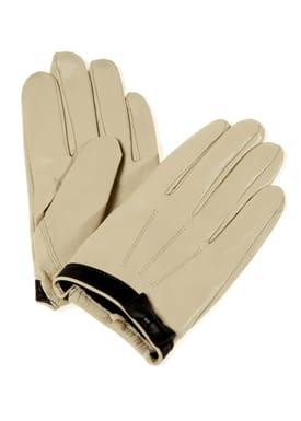 Filippa Handske Creme
