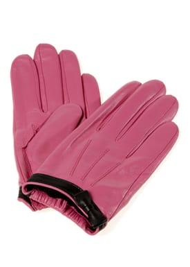 Filippa Handske Pink