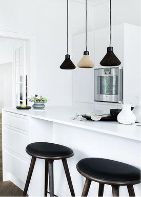 Mater - Lampe - Luiz Lamp - Natural cork