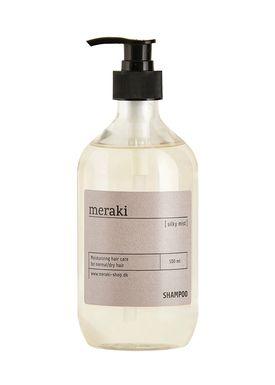 Meraki - Shampoo - Shampoo - Silky Mist