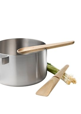 Muuto - Grydeskeer - Hang Around - Cooking Set - Neutral