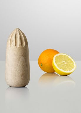 Muuto - Juicer - Turn Around Juicer - Neutral