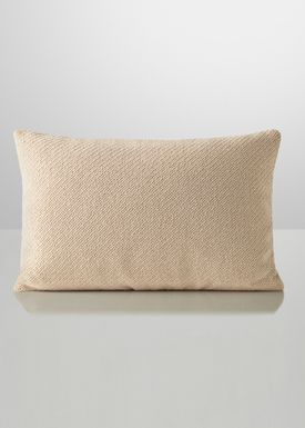 Muuto - Cushion - Mingle Cushion - Yellow