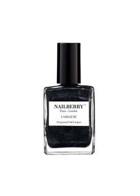 NAILBERRY - Neglelak - L´oxygéné - 50 Shades