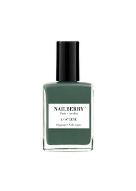 NAILBERRY - Nail Polish - L - Viva La Vegan