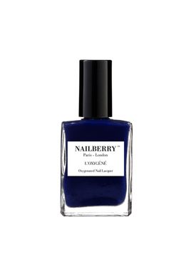 NAILBERRY - Nail Polish - L - Number 69