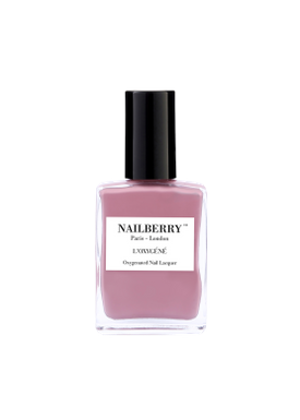 NAILBERRY - Nail Polish - L - Love Me Tender