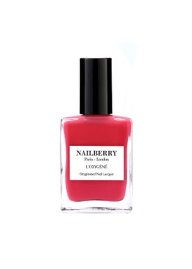 NAILBERRY - Nail Polish - L - Sunset on Venice