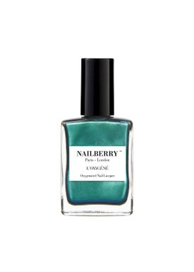 NAILBERRY - Nail Polish - L - Glamazon