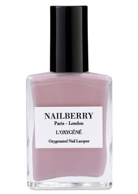 NAILBERRY - Nail Polish - L´oxygéné - Romance