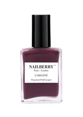 NAILBERRY - Nail Polish - L´oxygéné - Boho Chic
