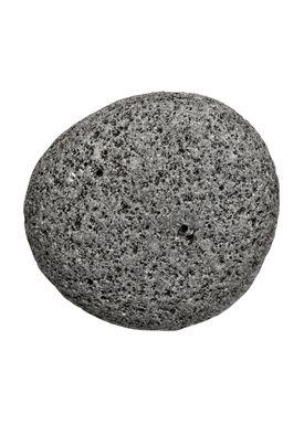 Normann Copenhagen - Knager - Stone Hooks - Sten