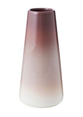 Casalinga - Vase - Nuvola Vase Large - Taupe