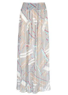 Patrizia Pepe - Skirt - 2G0613/A1YB - Print