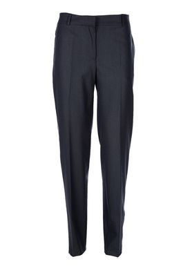 Paul & Joe Sister - Pants - Gilbert - Navy/White Stripe