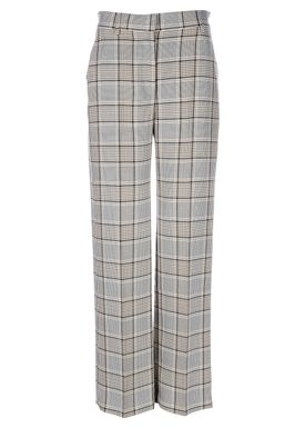 Paul & Joe Sister - Bukser - Pigalle - Beige Check