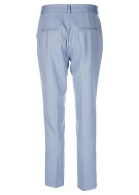 Paul & Joe Sister - Bukser - Valet - Light Blue