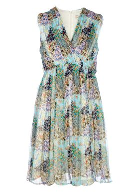 Paul & Joe Sister - Dress - Aphrodite - Multi-Coloured