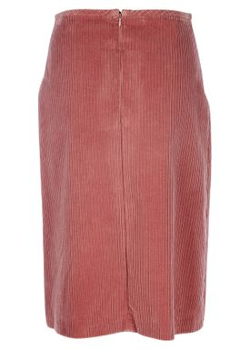 Paul & Joe Sister - Nederdel - Kostine Skirt - Rose Velvet
