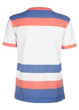 Paul & Joe Sister - T-shirt - Linus - Multi