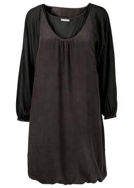 Provider - Dress - Frost - Black