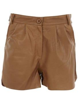 Provider - Shorts - Lynn - Cognac