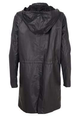 Modström - Coat - Rana - Black