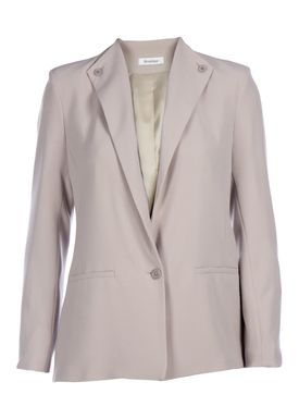 Rodebjer - Blazer - Dee Blazer - Feather