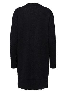 Selected Femme - Knit - Livana Knit Cardi - Black