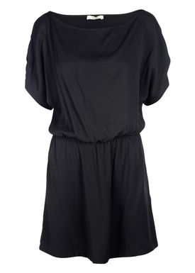 Stig P - Dress - Agot - Black