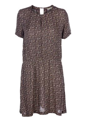 Stig P - Kjole - Liv Dress - Liberty Flower