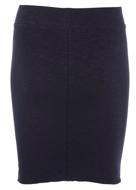 Stig P - Skirt - Amalie Skirt - Navy